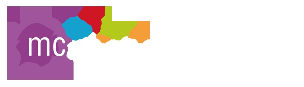 MCmultimedia.pl